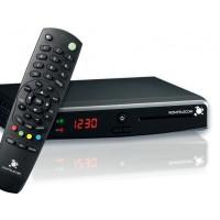 Kaon_HD_Telekom_HD_Full-875x1000