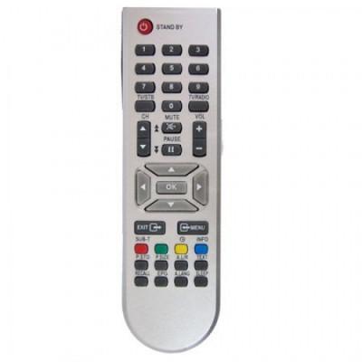 Telecomanda-Focus-sat-extra-big-30-583-500x500