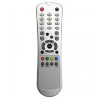 digi-tv-hyundai-telecomanda-875x1000