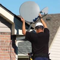 satellite-dish-install-875x1000