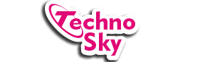 TechnoSky